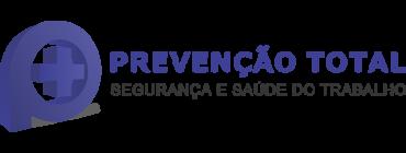 treinamento de segurança do trabalho em laboratório - PREVENÇÃO TOTAL
