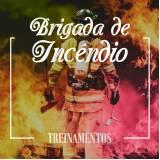 empresa de curso de formação de brigada de incêndio Rio Claro